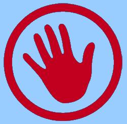 http://www.touchepasamonlabo.com/Images/main.jpg